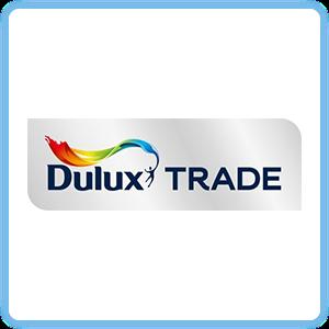 Dulux Trade
