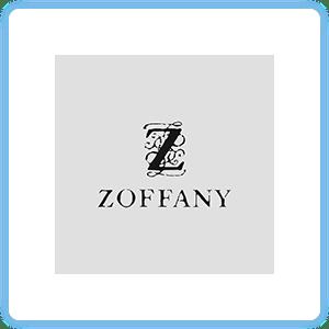 Zoffany
