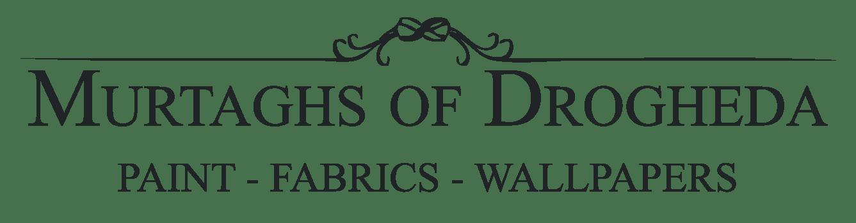 Murtaghs of Drogheda