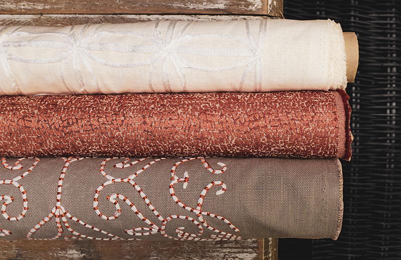 Murtaghs of Drogheda Fabric